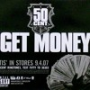50 Cent Ft. Jermaine Dupri, Joell Ortiz, Chamillionaire, Styles P, The Outlawz, Cassidy, Papoose, Swizz Beatz, Ludacris - I Get Money Remix