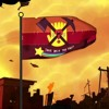 Gravity Falls Weirdmaggedon Intro Remix (No Voices)