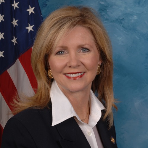 20160223 - Marsha Blackburn