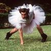 Kroeker & Chris Henderson Rank The Best 90's Movies of All Time