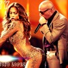 PARTY Mix 2016 HITS Pitbull jennifer lopez Daddy Yankee Yandel Dj Mauricio Lopez VOL.2