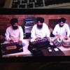 Kabhu Na Bisaray - Bhai Harcharan Singh Khalsa Hazoori Ragi Sri Darbar Sahib