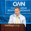 The Good, the Bad, and the Future:  Jim Jordan