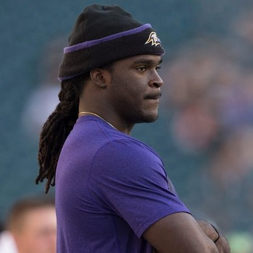 Perriman a Bust And a Wimp?