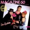 Magazine 60 Que No Sa Mp3