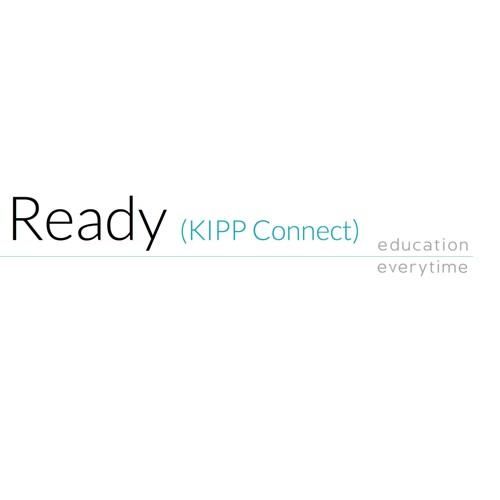 Ready (KIPP Connect)