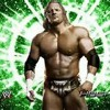 Triple H WWE 6th Theme-my Time