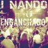 DJ NAND♥...!!! FT...YA NO ERES EL MISMO...!!! Portada del disco