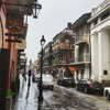 Live From The French Quarter