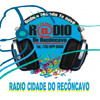 Radio Santo Amaro Online's tracks - 06 - Hold On - Alexia (made with Spreaker)