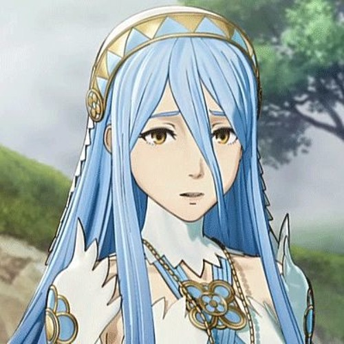 Fire Emblem Fates Lost In Thought All Aloneenglish Version By