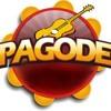 OS MELHORES PAGODES ♪ (2016 / 2015) SIGA-ME