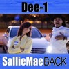 Sallie Mae Back (OFFICIAL VIDEO IN DESCRIPTION/YOUTUBE)(Prod. Justen Williams)