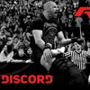 nL Live on Discord - WWE RAW 2/22/16 Commentary!