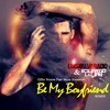 Offer Nissim Feat. Maya Simantov - Be My Boyfriend - Luis Alvarado & Eduardo Lujan Remix