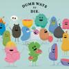 Dumb Ways To Die (Cover)
