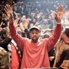 Kanye West x Pusha T Type Beat - Pablo (Prod. By Reco Maivia)