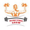 New Episodes of The Daily Fitness Show - The Daily Fitness Show (Late Post)- Episode (made with Spreaker)