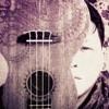 Tibetan national Anthem on Guitar //