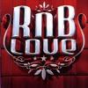 DJ Follow - RNB Classic Mix