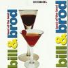 Bill & Brod - Kodok Pun Ikut Menyanyi.m4a mp3