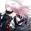 Cover Egoist-All Alone With You