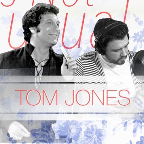 Tom Jones - It's Not Unusual (Cover) FLAKJAKT