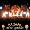 KSHMR & Marnik - Bazaar (Mike Tsoff & German Avny Radio Edit 2016)