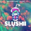 Adventure Club - Fade (Slushii Remix)