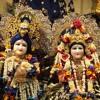 16 - 01 - 31 SB 07 - 07 - 40 Hindi - By H.G Devakinanadan Prabhu ISKCON Juhu