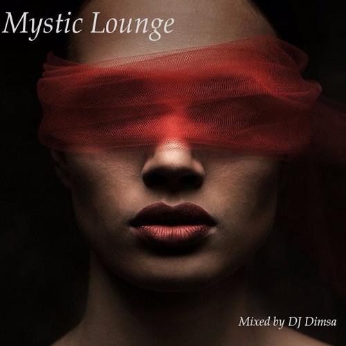 Mystic Lounge Deep Jazzy House Mix (2016)
