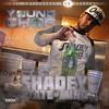 Download Took A Loss Ft Young Gully Mp3