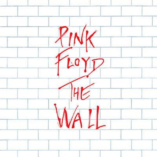 Pink Floyd - Another Brick In The Wall (Township Rebellion Remix)