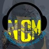 DIA HARGA  MATI - VANLY SASUE Ft. DJ ANTO SERANG [N - GM] BB 2k16