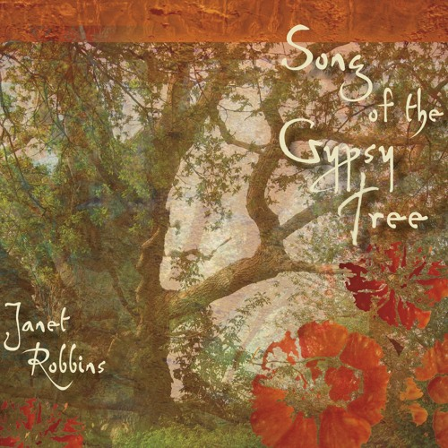 Song Of The Gypsy Tree [excerpt] - Song of the Gypsy Tree - Janet Robbins
