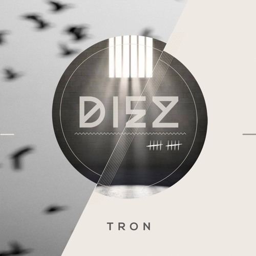 Tron- Mi Otro Amor - Version Album (Prod Tron)