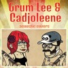 Grum Lee & Cadjoleene - Everything About You (Ugly Kid Joe cover)