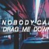 Drag Me Down - 1D ( Acoustic Cover )