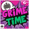 GRIME TIME MINIMIX - MIXED LIVE BY ROSSI & LUCA