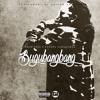 Skrew Faze Ft. Future Conquerer - BuguBangBang Prod. By Fiber Beats