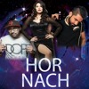 DJ BALDAVE & DJ NICK - HOR NACH (REMIX PROMO)