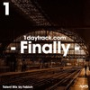 Talent Mix #39 | Fabich - Finally | 1daytrack.com
