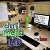 music-Dari Meja MD: Dengerin Preview Yang Paling Baru