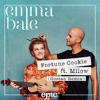 Emma Bale - Fortune Cookie Feat. Milow (Gostan Remix) mp3