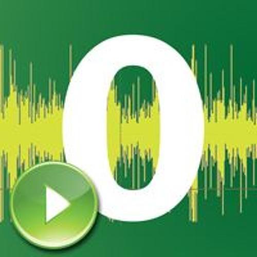 Samtal om Tillväxt - beskrivning: Ny podcast från Cogito