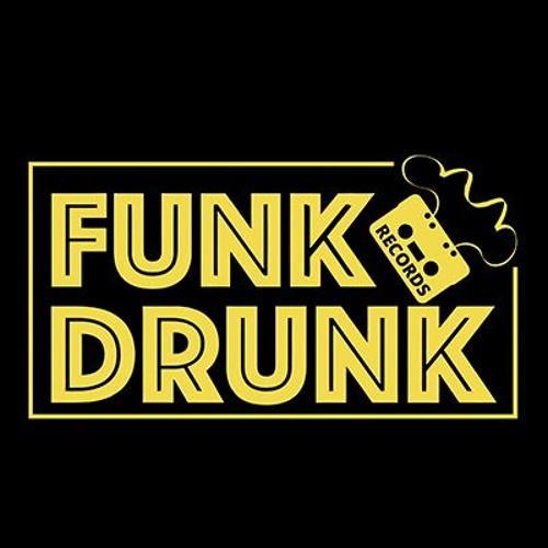 Funk Drunk Records Podcast #13 Katzenjammer24 February Vinyl Only Mix