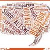 5 3 phrases (1)