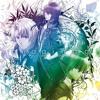 Kazakiri by Yanagi Nagi - OP Anime Norn 9 Full