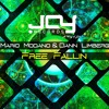 Mario Modano And Dann Limberg Free Fallin Original Mix Mp3