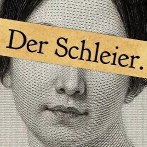 'Der Schleier' Aufnahme 09.02.2016